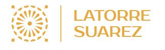 Estudio Latorre Suarez